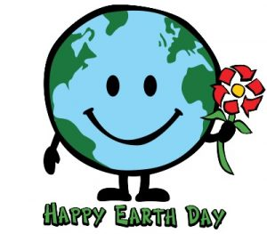 300x263 Earth Day Reduce, Reuse, Amp Recycle Your Marketing Content