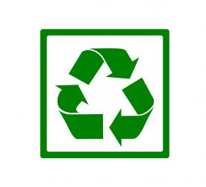 300x272 Raise A Green Dog! Reduce, Reuse, Recycle!
