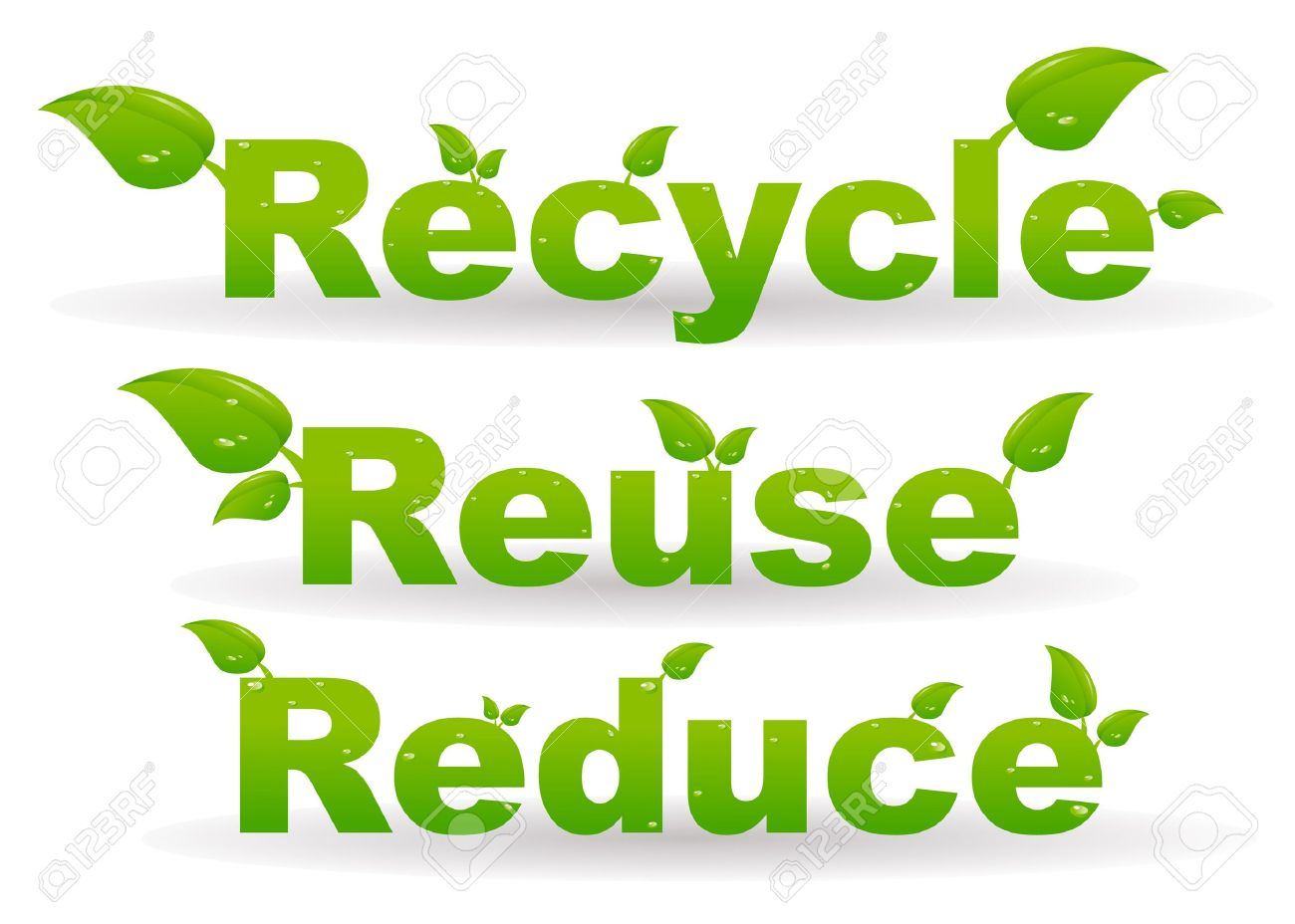 1300x928 Recycle Background Royalty Free Cliparts, Vectors, And Stock