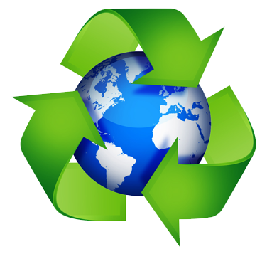 376x364 20 Things We Can Do (Or Not Do) To Reduce, Reuse And Recycle