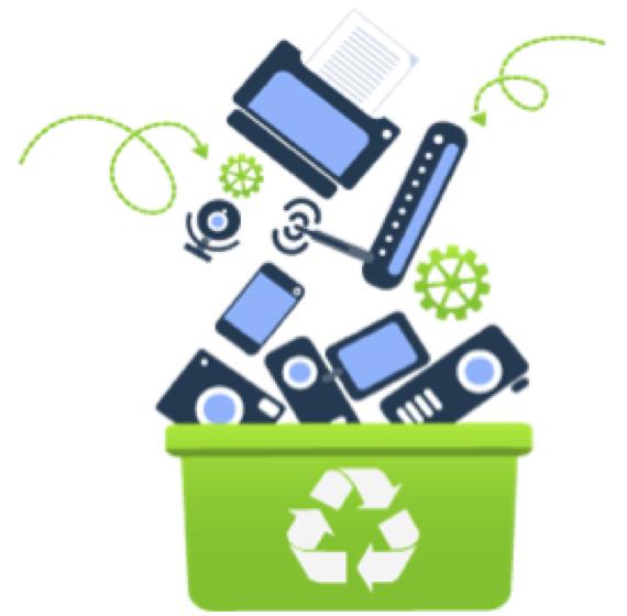 570x560 Reduce, Reuse, Recycle, Re Think! Keep Arkansas Beautiful