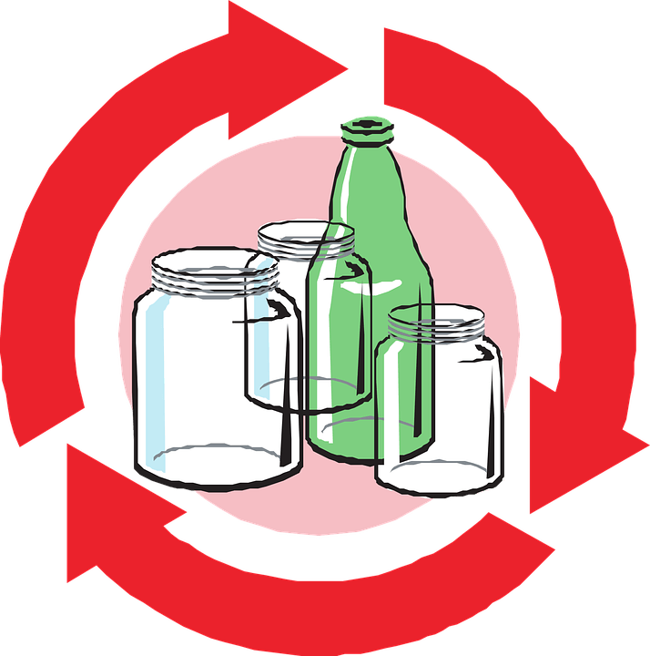 714x720 Reduce, Reuse And Recycle How To Get Your Whole Family To Respect