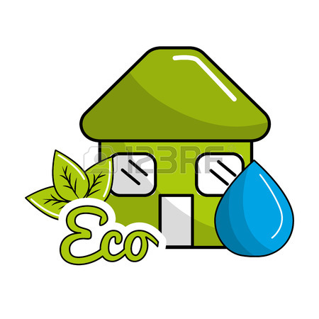 450x450 Reduce Save Water Icon Royalty Free Cliparts, Vectors,