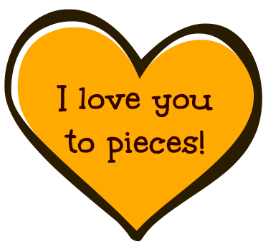 271x248 Reese's Pieces Valentine Jar This Mama Loves