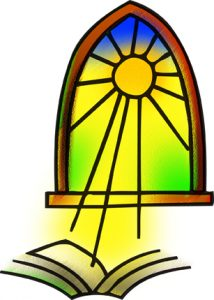 214x300 Christian Clip Art Reformation Cliparts