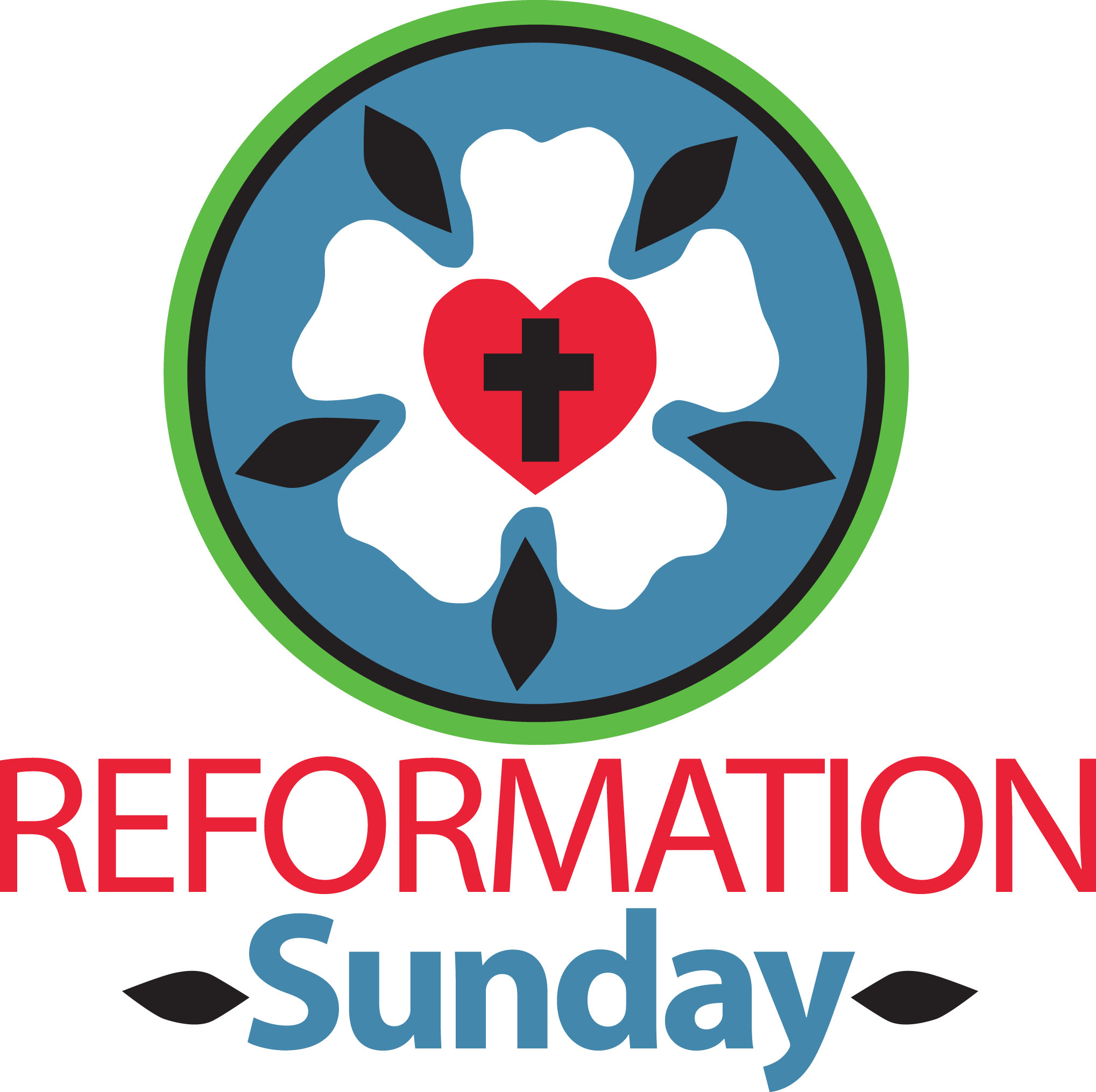 Reformation clipart free download best reformation clipart on 2037x2030 clip art reformation clip art buycottarizona