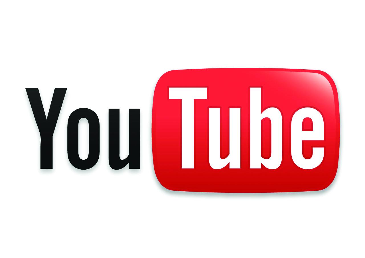 1280x905 Clip Art Youtube Clipart