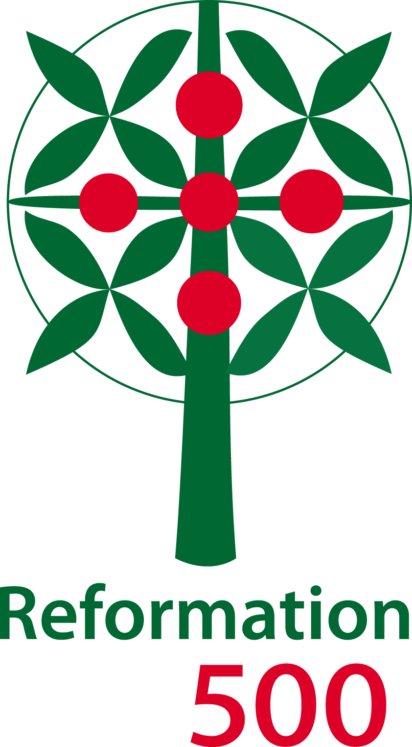 842x1524 Faith And Hope In An Apple Tree Explanation Logo