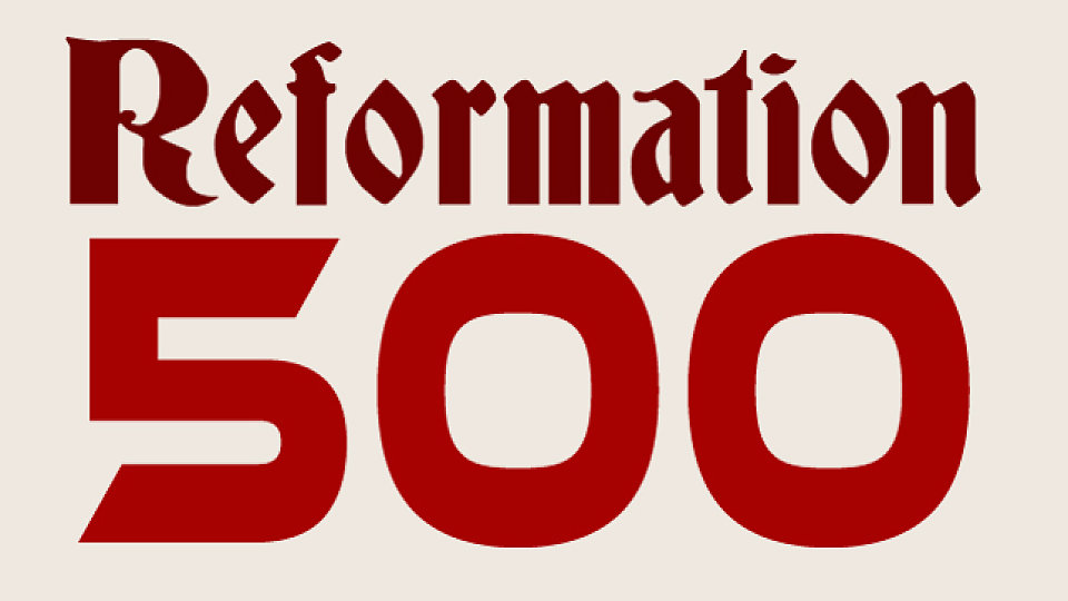 960x540 Peace Church Sermons Reformation 500