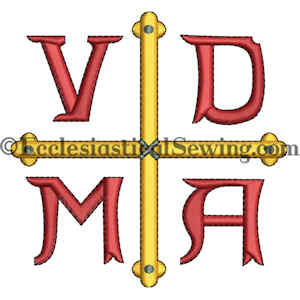 300x300 Reformation Clipart