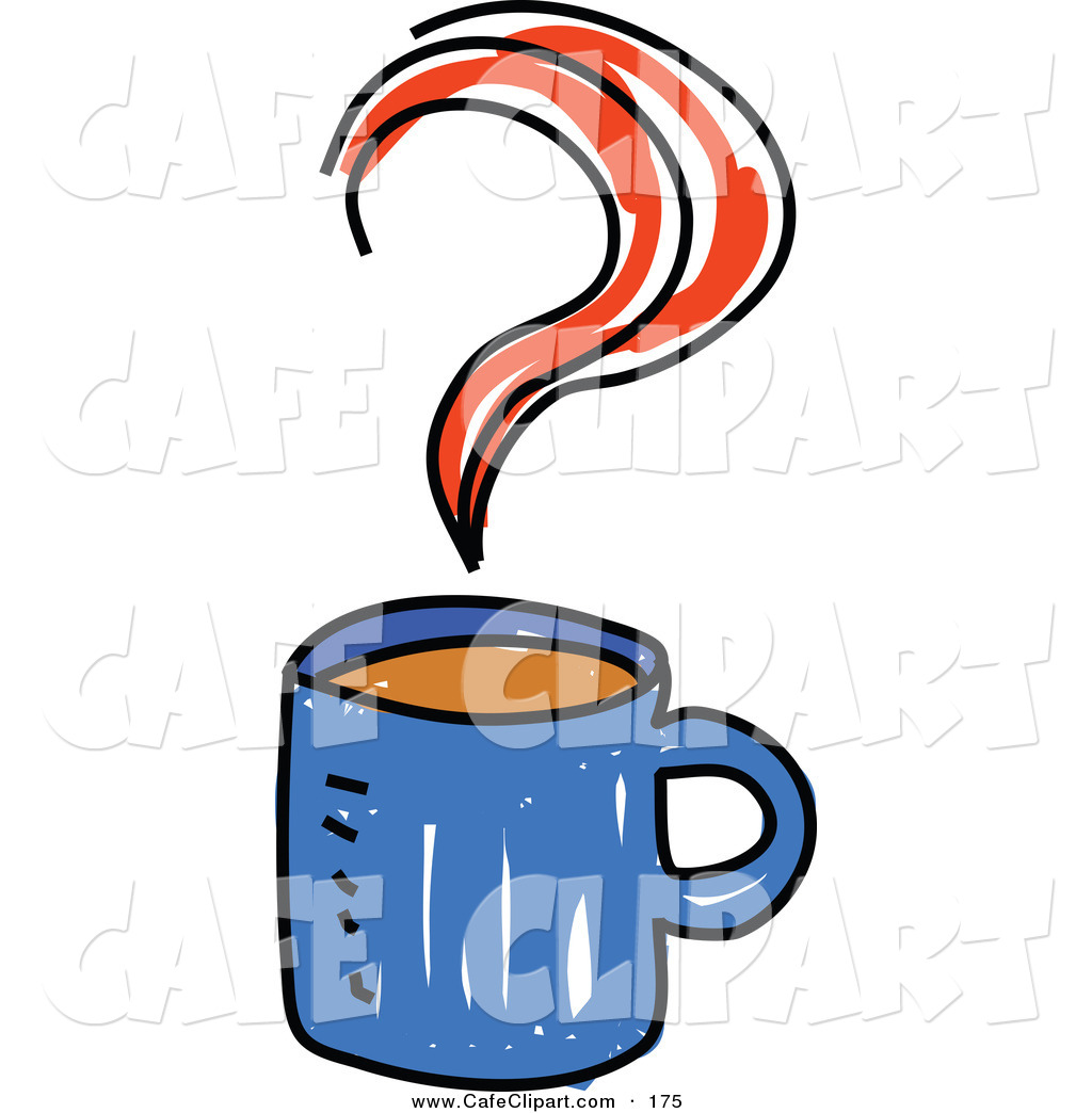 1024x1044 Vector Clip Art Of A Sketched Steaming Cup Of Tea By Prawny