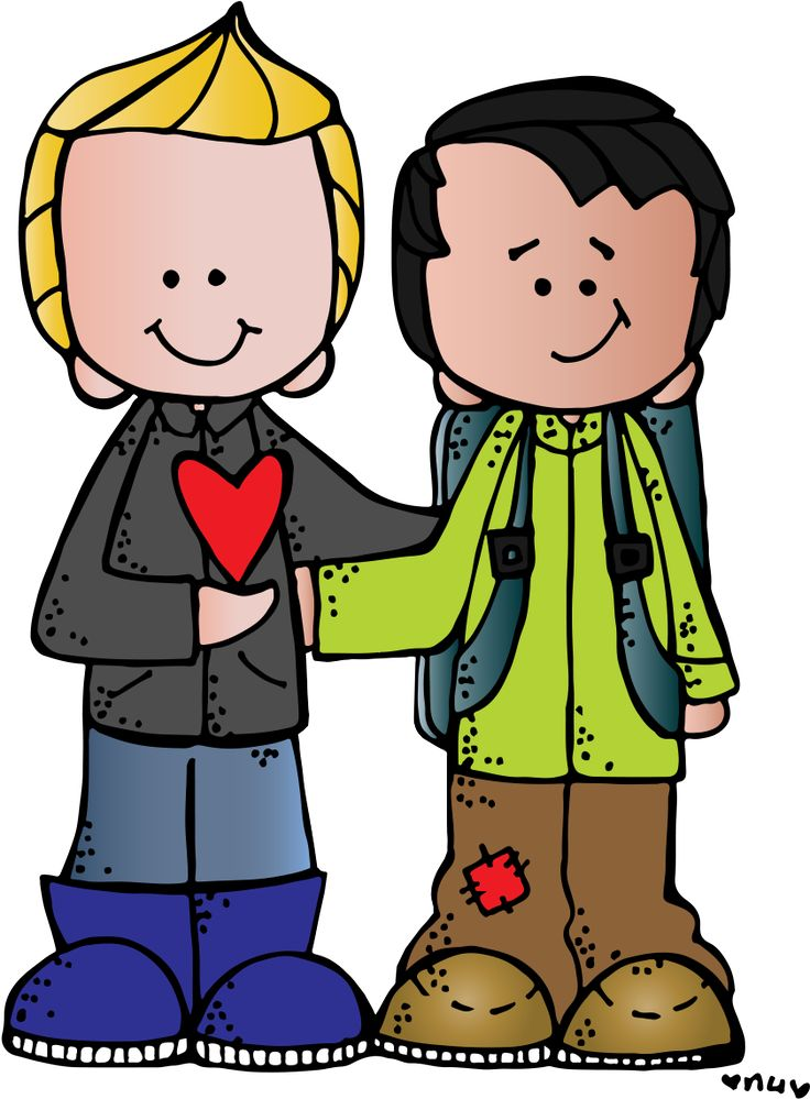 736x999 Image Result For Melonheadz Amor Clipart Amor