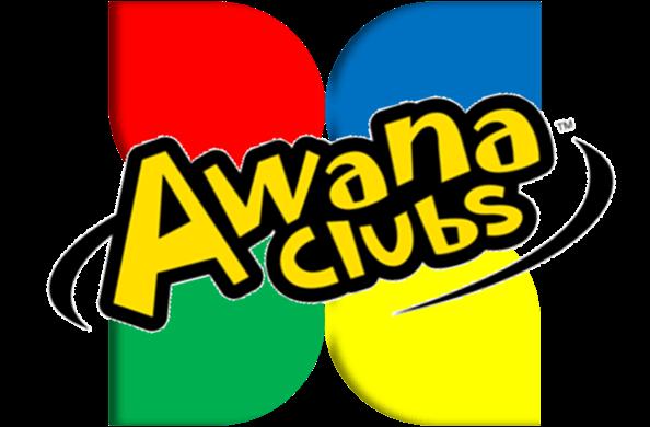 594x390 Awana Registration Cliparts