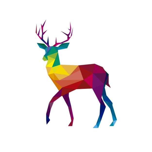 626x626 Antler Clipart Reindeer Hat