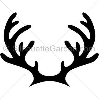 336x334 Best Reindeer Antlers Ideas Reindeer Headband