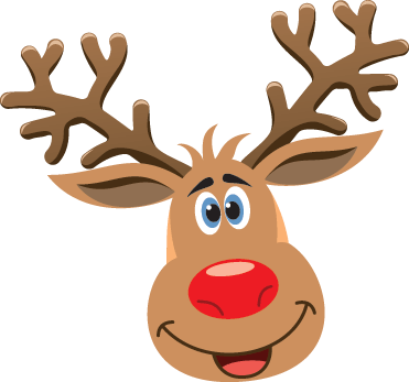 371x347 Download Reindeer Free Png Photo Images And Clipart Freepngimg