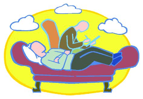 473x327 Relationship Counseling Clip Art Cliparts