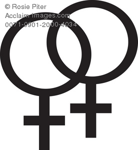 276x300 Same Sex Relationship Clipart Amp Stock Photography Acclaim Images