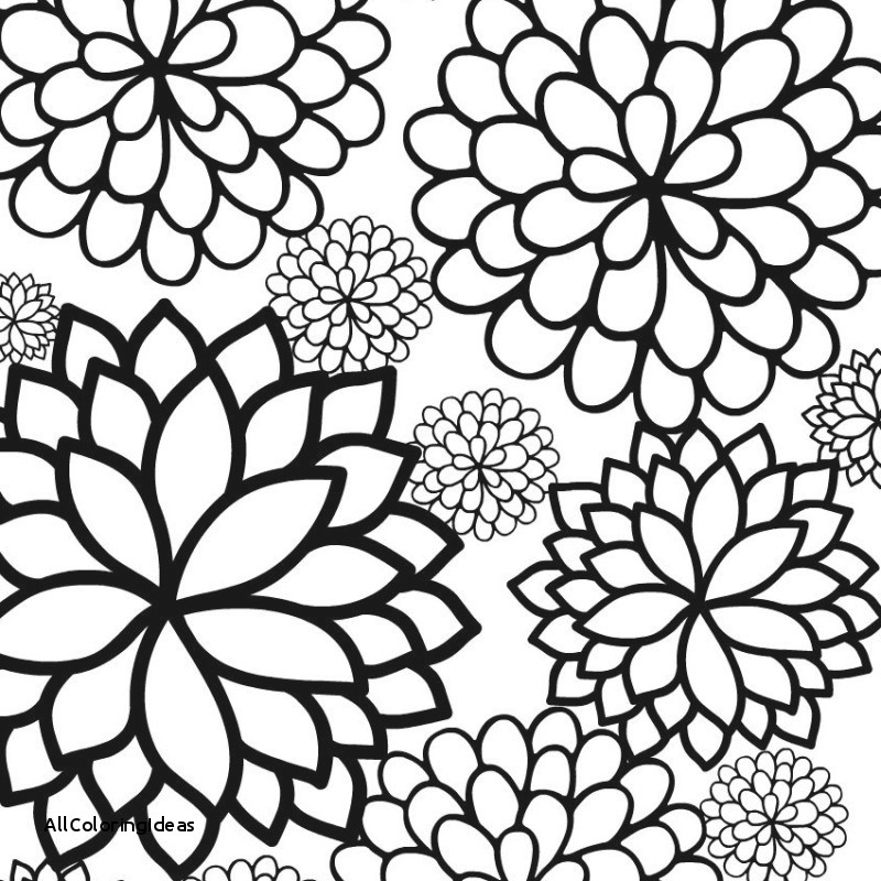 Relaxing Coloring Pages | Free download on ClipArtMag