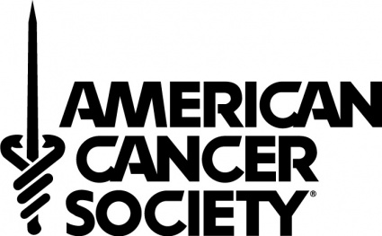 425x263 American Cancer Society Clip Art Clipart