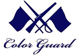 319x227 Colorguard Logo By Jar Of Melissa Image Vector Clip Art Online