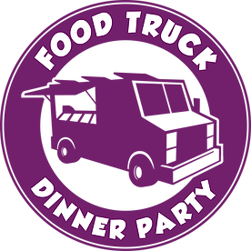 276x276 Food Truck Dinner Party American Cancer Society Relay For Life