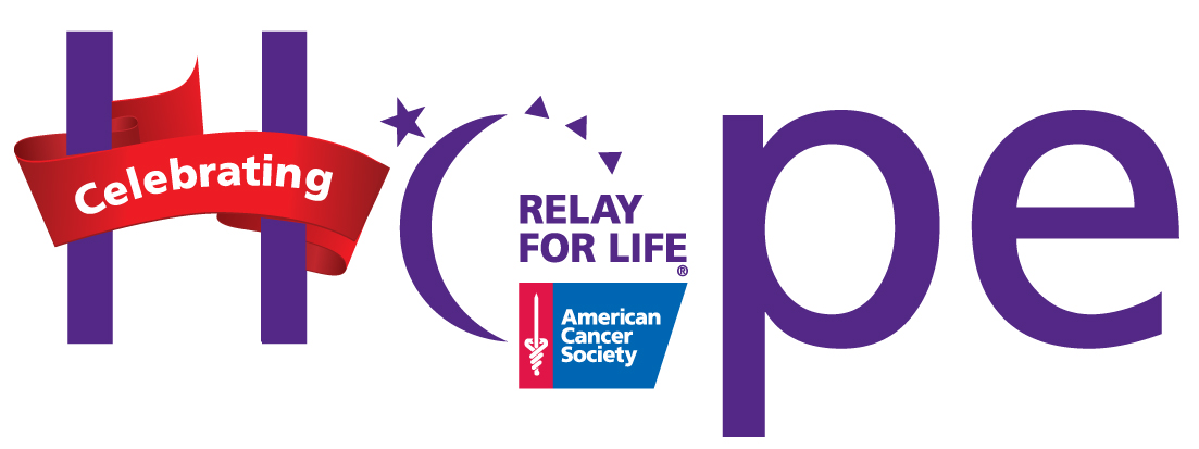 1103x413 Graphics For Relay For Life Graphics