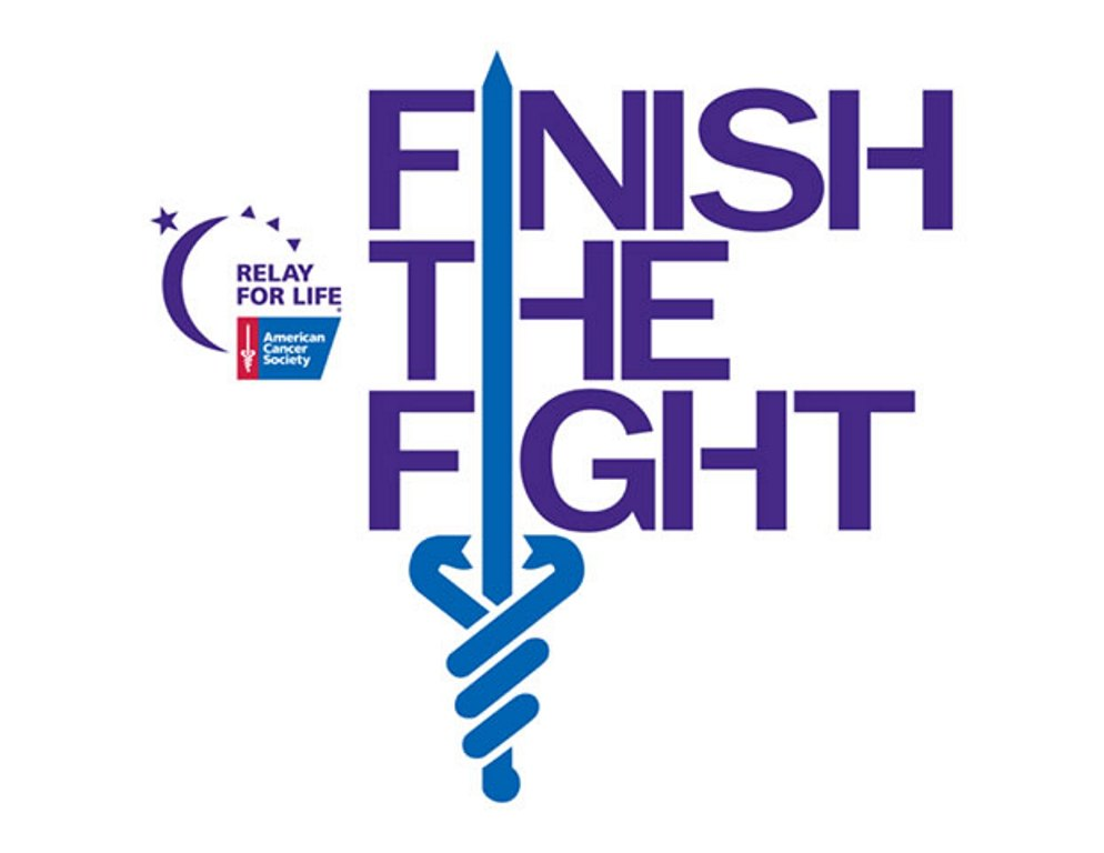 994x768 Relay For Life Clip Art Many Interesting Cliparts
