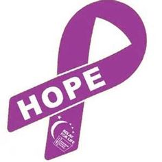 236x236 Relay For Life Clipart Many Interesting Cliparts