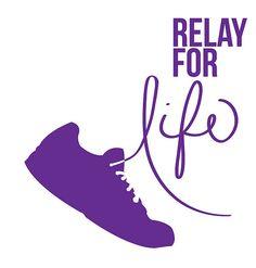236x247 Relay For Life Logo Clip Art
