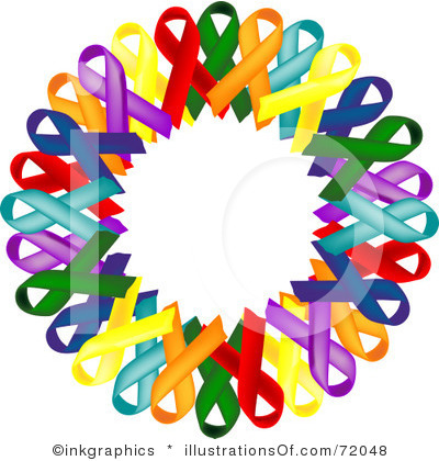 400x420 Relay For Life Clipart