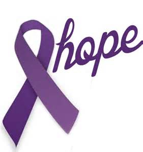 281x300 Ribbon Clipart Relay For Life