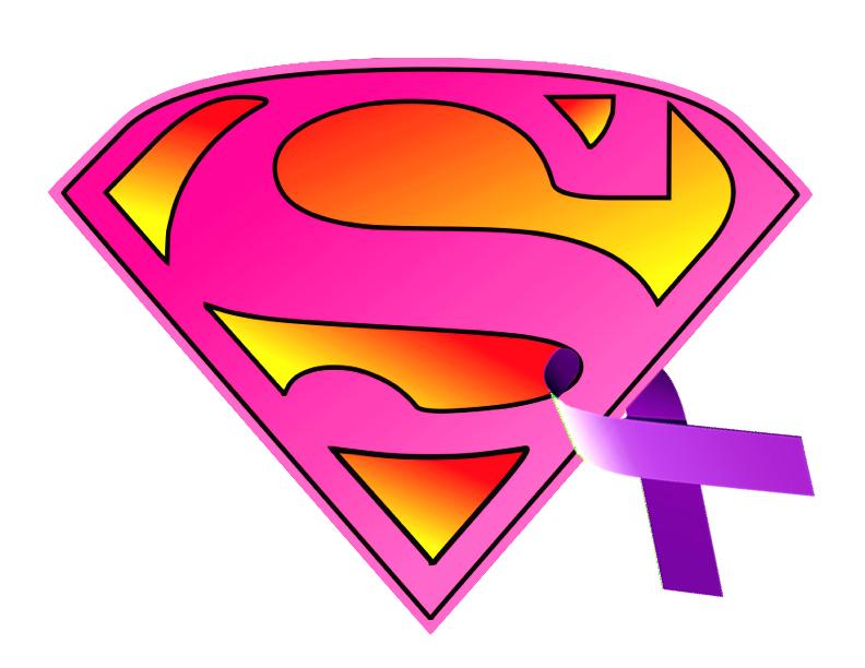 792x612 Super Survivors
