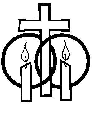 Religion Symbols Clipart