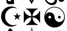 272x125 Clipart Religious Symbols 101 Clip Art On Christian Symbols