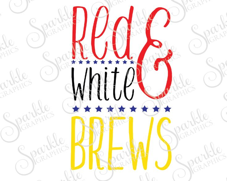 735x588 Best 4th Of July Clipart Ideas 4th Of July