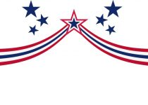 210x150 Clip Art Clip Art For 4th Of July