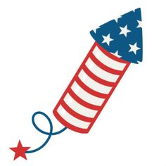 236x236 Fourth Of July 4th Of July Fourth Clip Art Religious Free Clipart