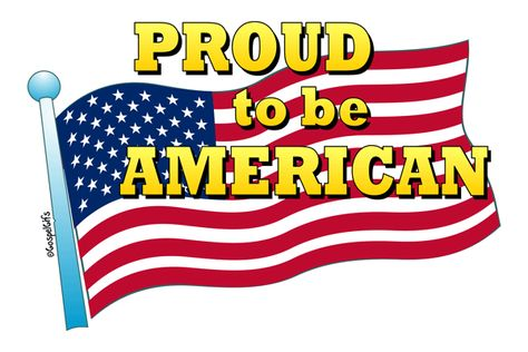 474x316 Patriotic Gif Images Free Christian Clip Art Image U.s. Flag
