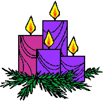 392x388 496 Best Advent Images Christmas Tree Crafts