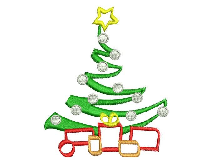 691x525 Graphics For Religous Christmas Tree Clip Art Graphics Www
