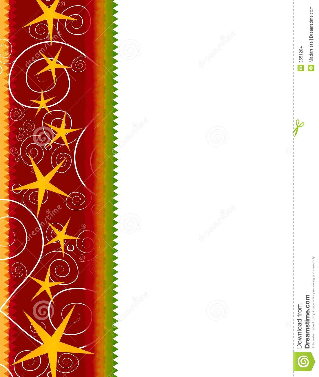 1101x1300 Christmas Nativity Borders Clip Art