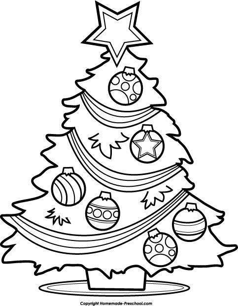 483x621 Religious Christmas Clip Art Black And White Halloween
