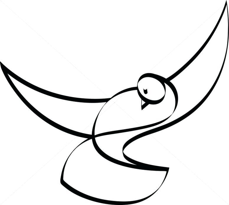 776x694 Religious Clipart Religious Clip Art Black And White Religious
