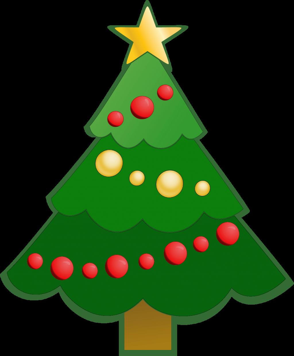 1024x1241 Christmas ~ Simpleistmas Clipart Kid Free Religious Clip Art