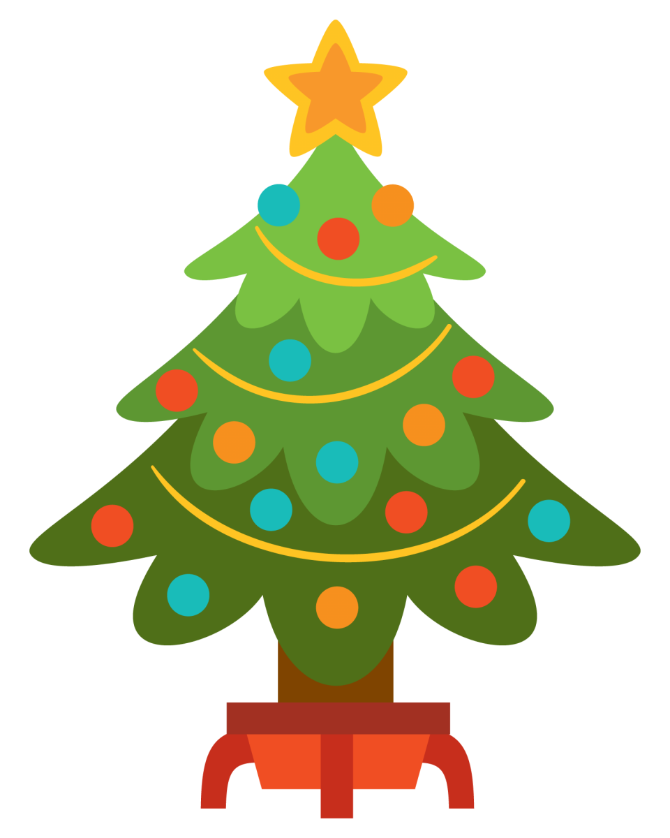 960x1200 Xmas Clipart Free Download Animated Clip Art Downloads Microsoft