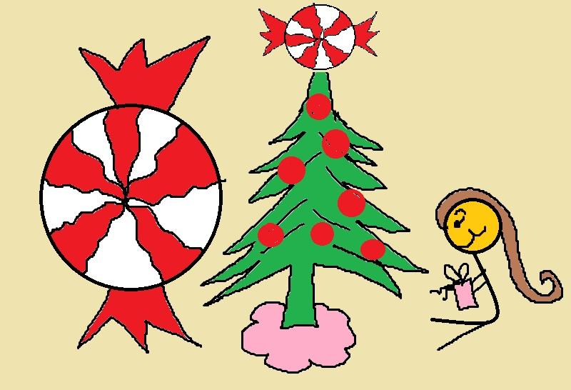 800x546 Christian Sunday School Clipart