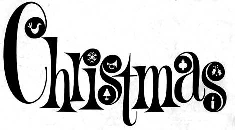 470x259 Christian Christmas Clipart Clipartmonk