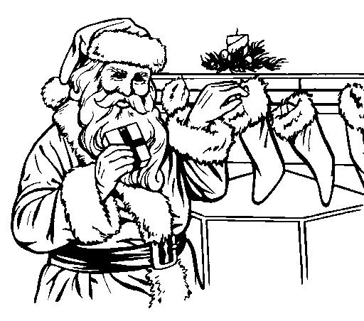 512x452 Free Religious Christmas Clipart