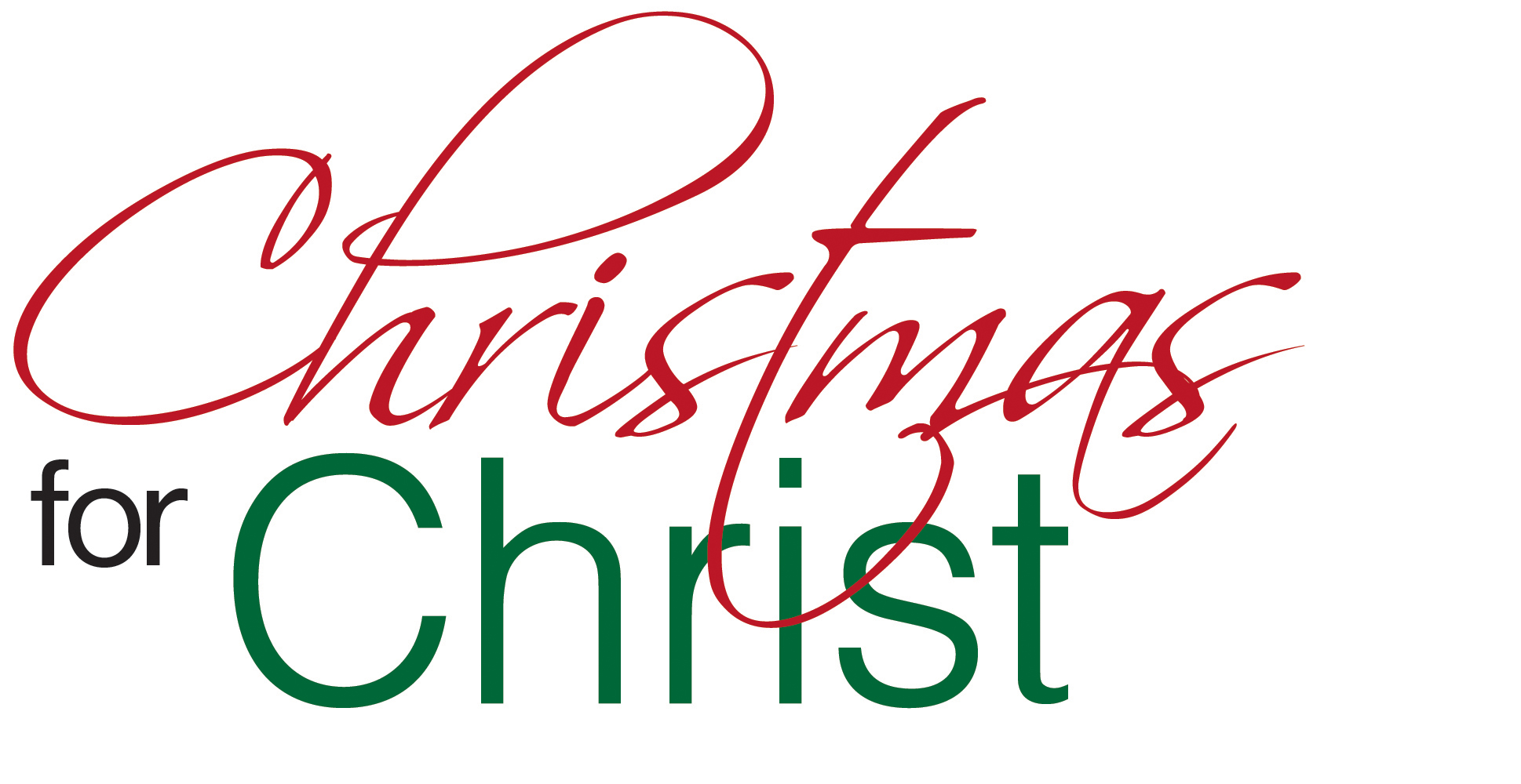1938x1000 Religious Christmas Clipart